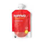 Nomva-Strawberry-Pack