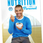 Nutrition gets personal