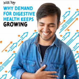 Demand-for-Digestive-Health-Cover